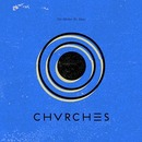 Plugged In PR - CHVRCHES - The Mother We Share