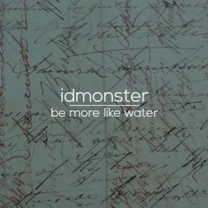 idmonster
