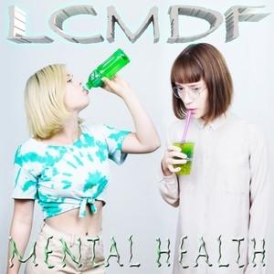 LCMDF