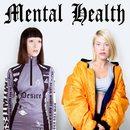 LCMDF - Mental Health