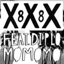 Plugged In PR - MØ  - XXX 88 feat. Diplo