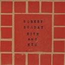 Robert Sunday - Kith And Kin