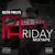Phelps Phriday Mixtape