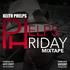 KEiTH PHELPS - Happy