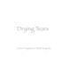 Kevin Haynes - Drying Tears
