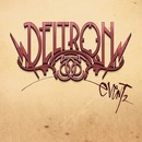 Plugged In PR - Deltron 3030 - Melding Of The Minds