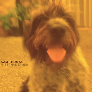 Sam Thomas