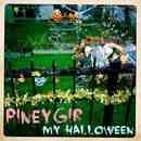 Piney Gir - My Halloween