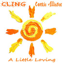 Cosmic Alliance - A Little Loving
