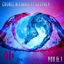 Cosmic Alliance - You & I (Ft Stephey)