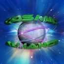 Cosmic Alliance - FREE DOWNLOADS