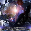 Cosmic Alliance - Andromeda
