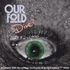 Our Fold - OUR FOLD | Dive?