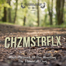 Sleepy Bass Recordings - Chzmstrflx - What Happened to Pro Wrestling / The Elemental Thug