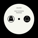 Pictures Music - Dauwd - Heat Division Remixes