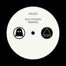 Pictures Music - Dauwd - Heat Division Remixes