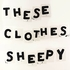 Sheepy - Stressmongers