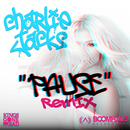 Charlie Jacks - Pause REMIX ft. Kings Gone Bad