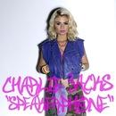 Charlie Jacks - Speakerphone