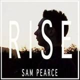 Sam Pearce - Rise