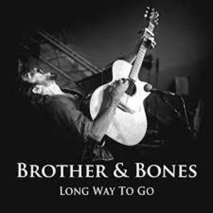 Brother & Bones
