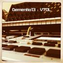 Dementio13 - VTOL