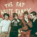 Fat White Family - Touch The Leather/Yellow Woman