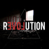The Phantoms - Revolution