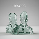 Plugged In PR - Broods - Broods
