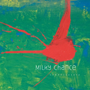 Plugged In PR - Milky Chance - Down By The River
