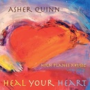 Asher Quinn - Heal your Heart