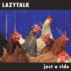 Lazy Talk