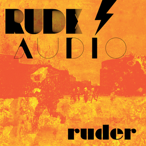 Rude Audio