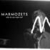 Marmozets - Why Do You Hate Me?