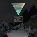 Pictures Music - William Arcane - Reflected