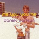 Daniel Carlson - Daniel Carlson