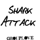 Plugged In PR - Grouplove - Shark Attack