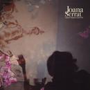 JoanaSerrat - Dear Great Canyon