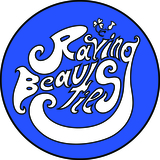 The Raving Beauties - Some Girls
