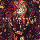 Plugged In PR - The Griswolds - Heart Of A Lion EP