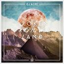 Plugged In PR - Claire - Broken Promise Land
