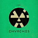 Plugged In PR - CHVRCHES - We Sink