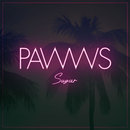 Best Fit Recordings - Pawws - Sugar