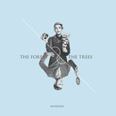 Best Fit Recordings - The Forest & The Trees - You're In My Skin