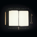 The Lake Poets - Honest Hearts EP