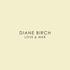 Diane Birch - Love & War