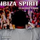 Claudio Fiore - Ibiza Spirit