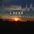 Leche - Exhale (The Art.e.facts Remix)