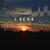 Leche - Awakening feat. Celeste Shaw (Dance to the Dawn Remix)