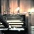 Lucy Claire - Stille - worriedaboutsatan remix
